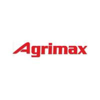 Marca Agrimax en Maxideza pontevedra Lalín