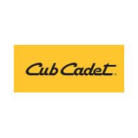Vendedor de Cub Cadet en Galicia
