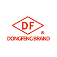 Marca Donfeng Brand en galicia Maxideza