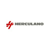 Marca Herculano en Lalín Pontevedra Galicia Maxideza