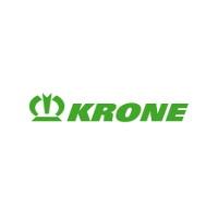 krone-agricola-200x200