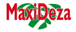 Maxideza