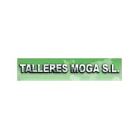 Talleres Moga S.L. Maxideza