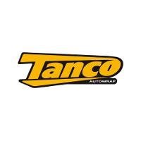 Productos marca tanco en Galicia Lalín Pontevedra