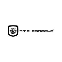 Marca Tmc Cancela en Galicia Maxideza