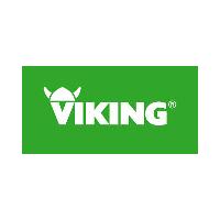 Productos marca Viking en Galicia