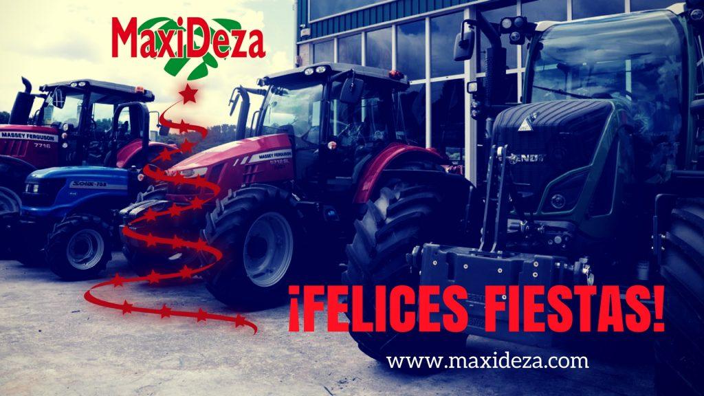 felices-fiestas-maxideza-1920-2