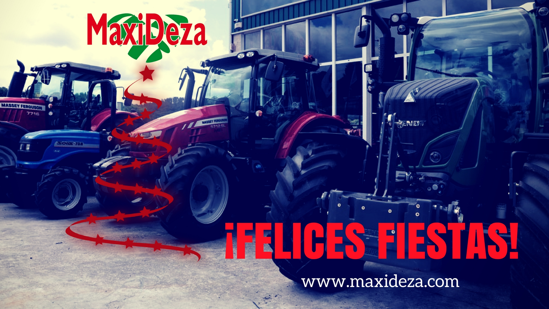 felices-fiestas-maxideza-1920-2