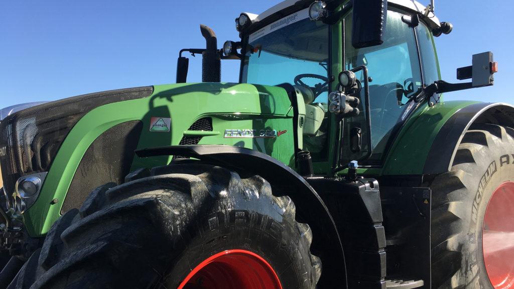 aumenta-el-numero-de-tractores-nuevos-inscritos-en-enero-1920