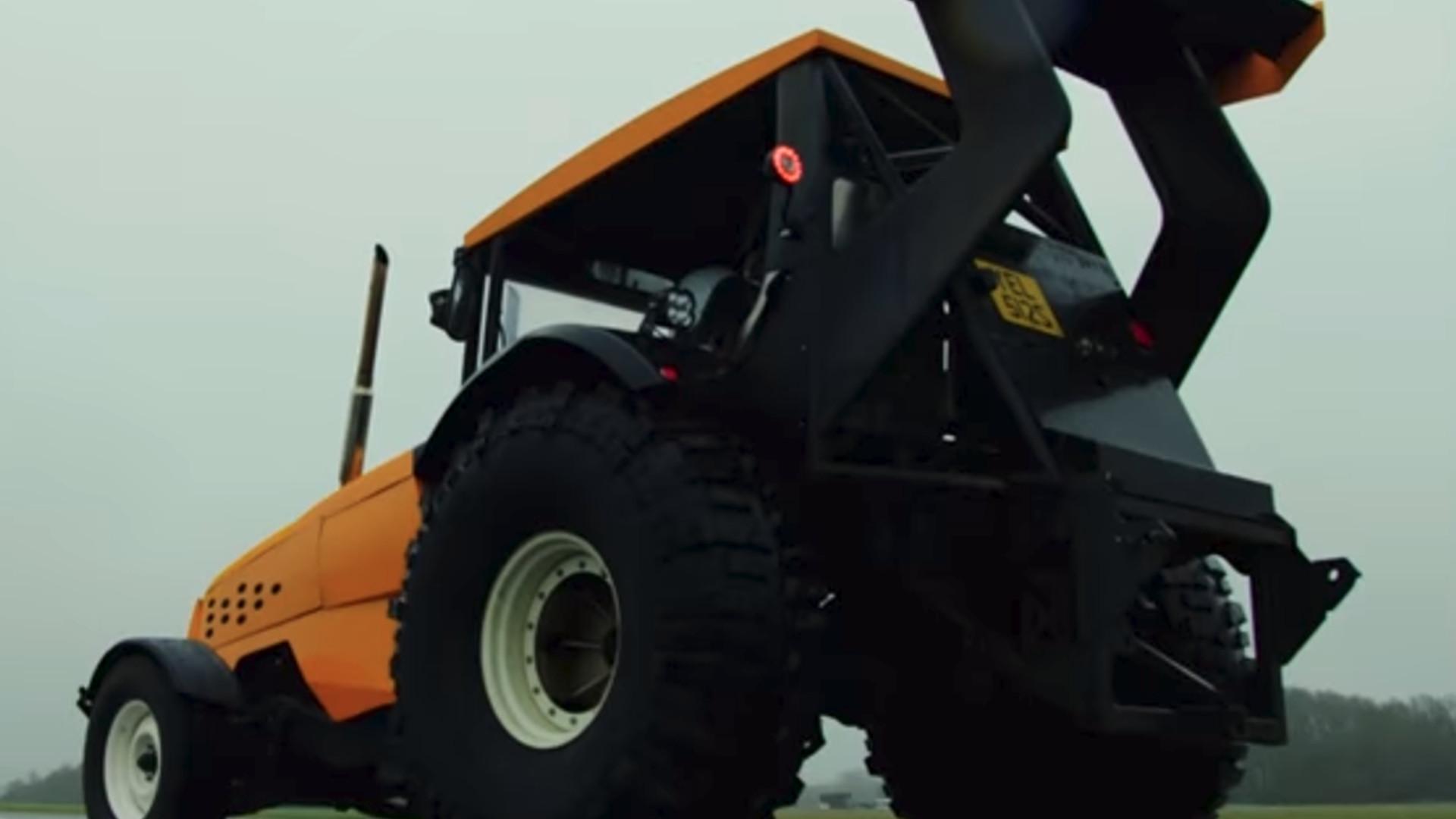 el-tractor-mas-rapido-del-mudno-1920