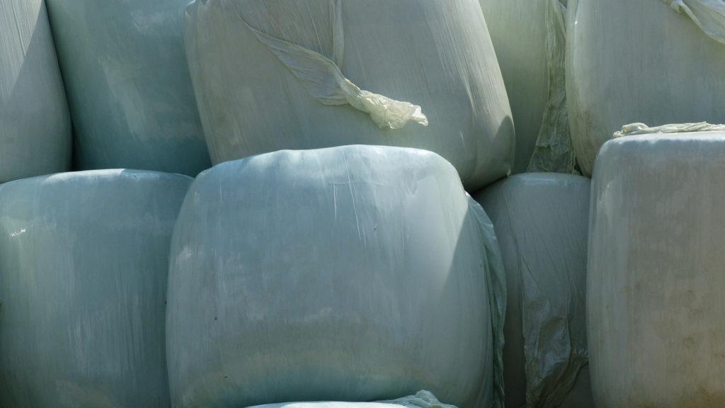 retiradas-57-toneladas-de-plasticos-agricolas-en-el-concello-de-lalin-1920