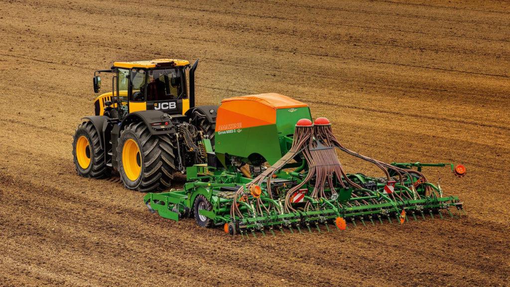 las-bases-del-plan-renove-de-maquinaria-agricola-cambiadas-para-reducir-el-impacto-purin-1920