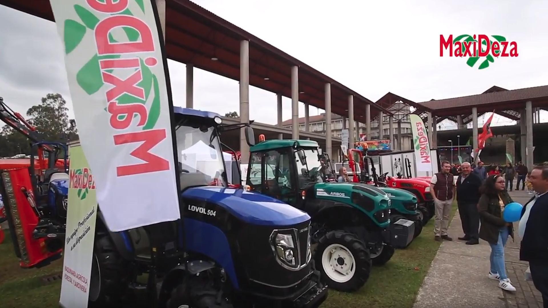 maxideza-semana-verde-2018-1920