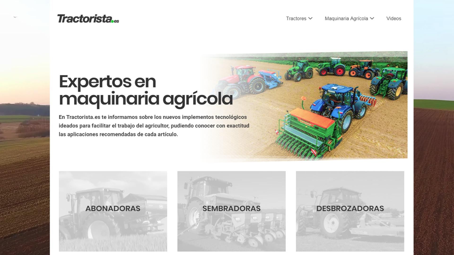 tractorista-portal-especializado-en-maquinaria-agricola-1920