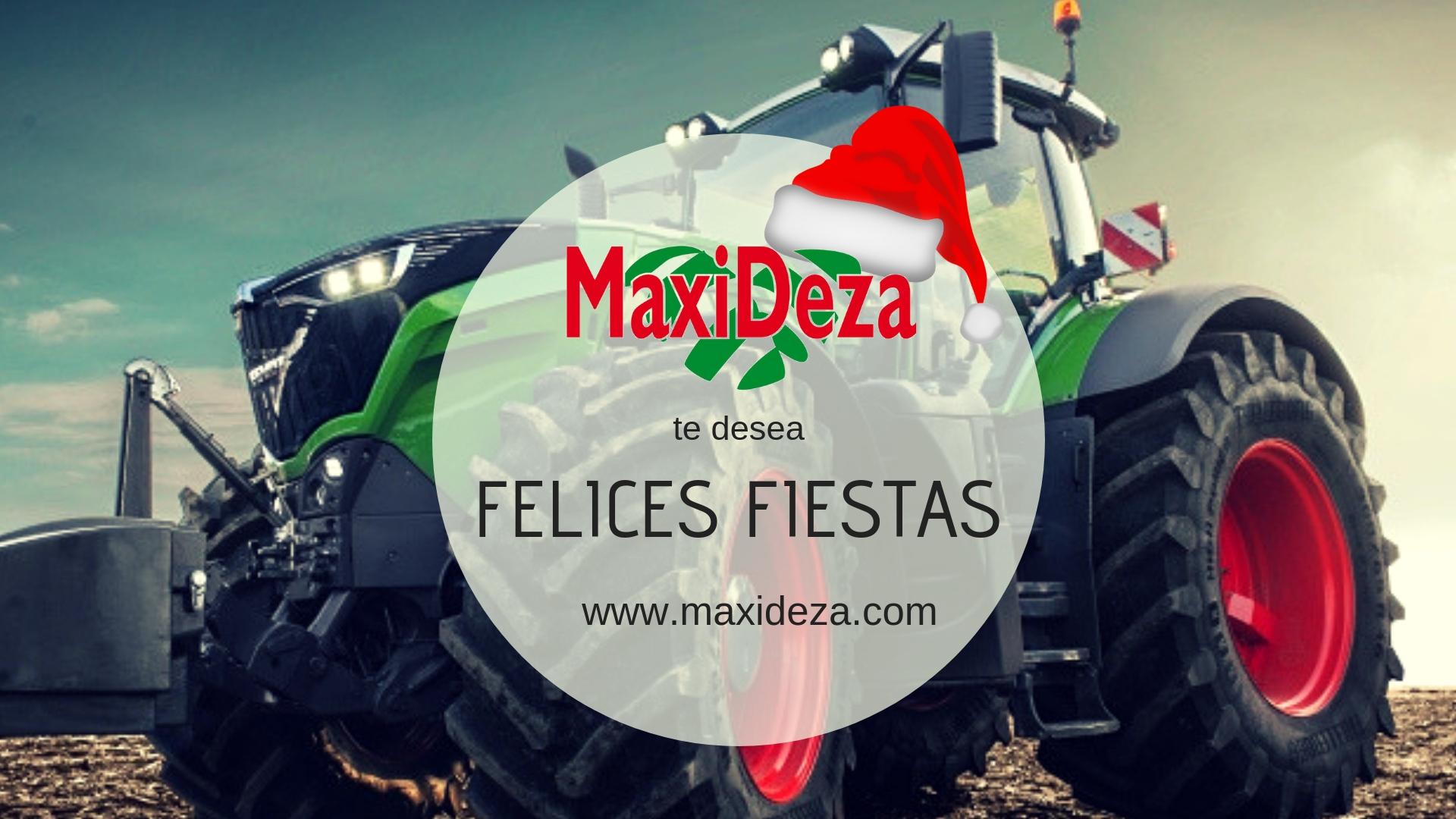 maxideza-felices-fiestas