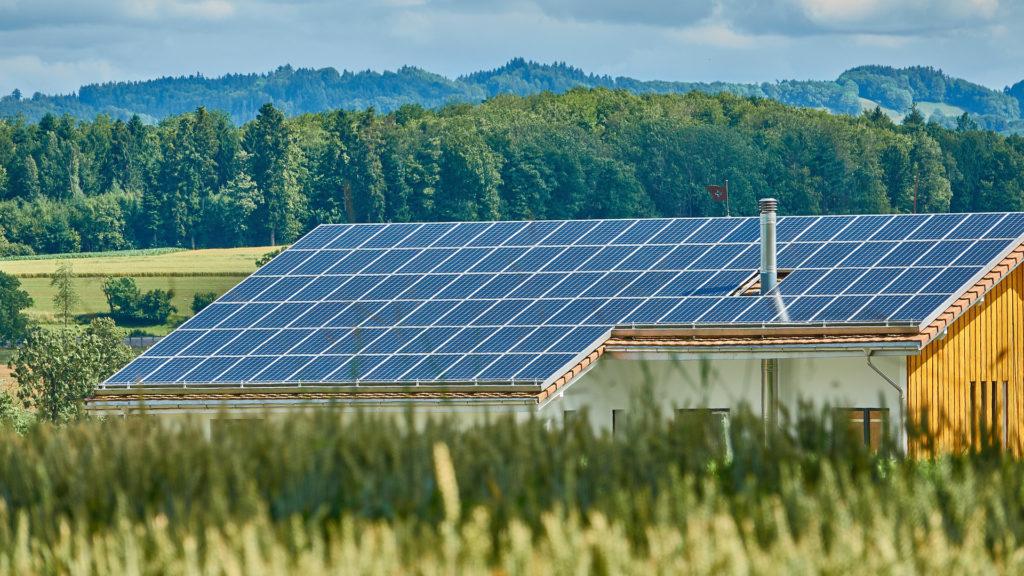 instalar-energias-renovables-en-el-sector-agroganadero-1920