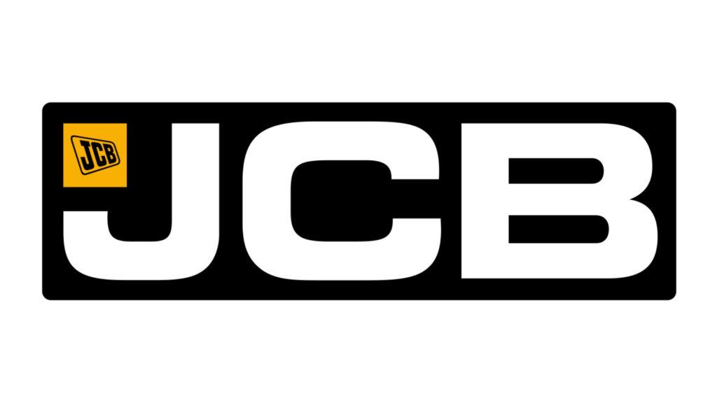 jcb-fabricando-maquinaria-agricola-desde-1945-1920