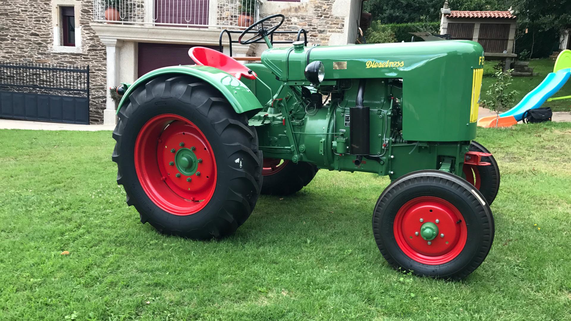 los-tractores-claves-para-la-mecanizacion-de-la-agricultura-1920