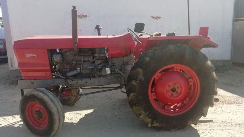 en-proceso-una-nueva-norma-tractores-antiguos-1920