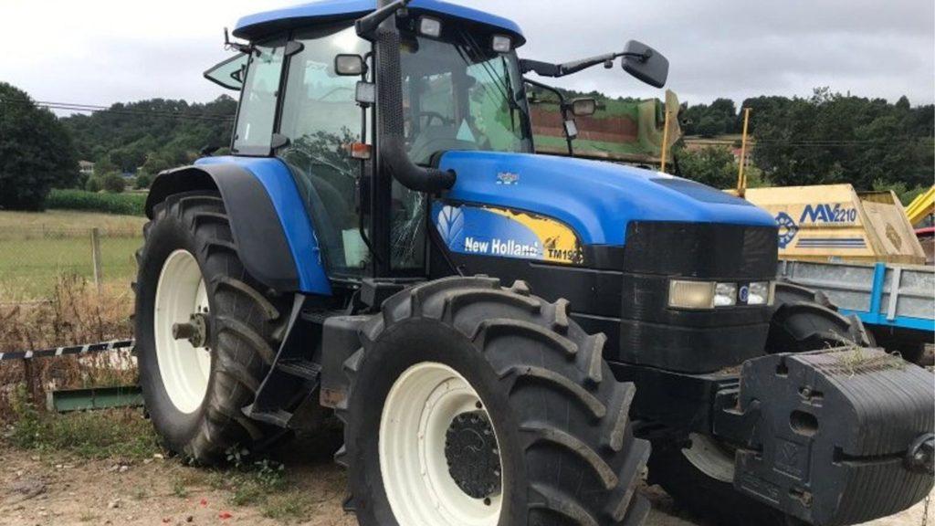 lo-que-debes-revisar-antes-de-comprar-un-tractor--de-segunda-mano