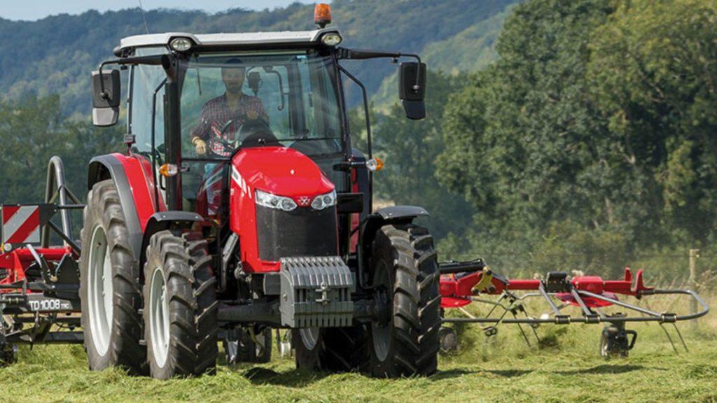 massey-ferguson-presente-nuevos-tractores-5700-global-series-con-tranmision-dyna-4-1920