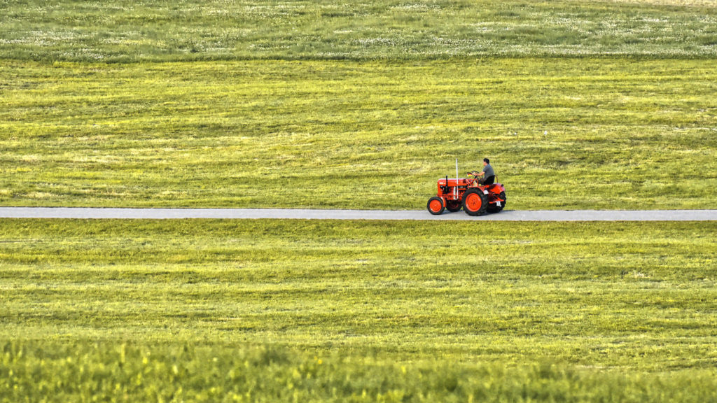 https://www.faconauto.com/faconauto-advierte-de-que-la-renovacion-del-parque-es-la-medida-mas-efectiva-para-frenar-la-siniestralidad-de-la-maquinaria-agricola/