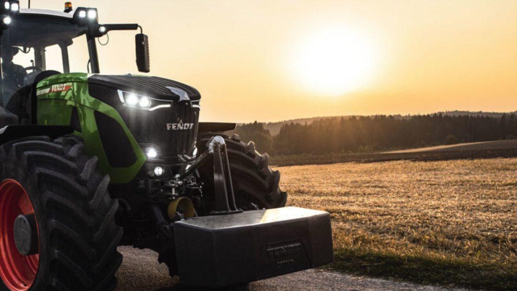 cuales-son-los-mejores-tractores-2020-1920