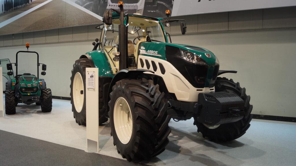 la-gama-de-tractores-arbos-1920