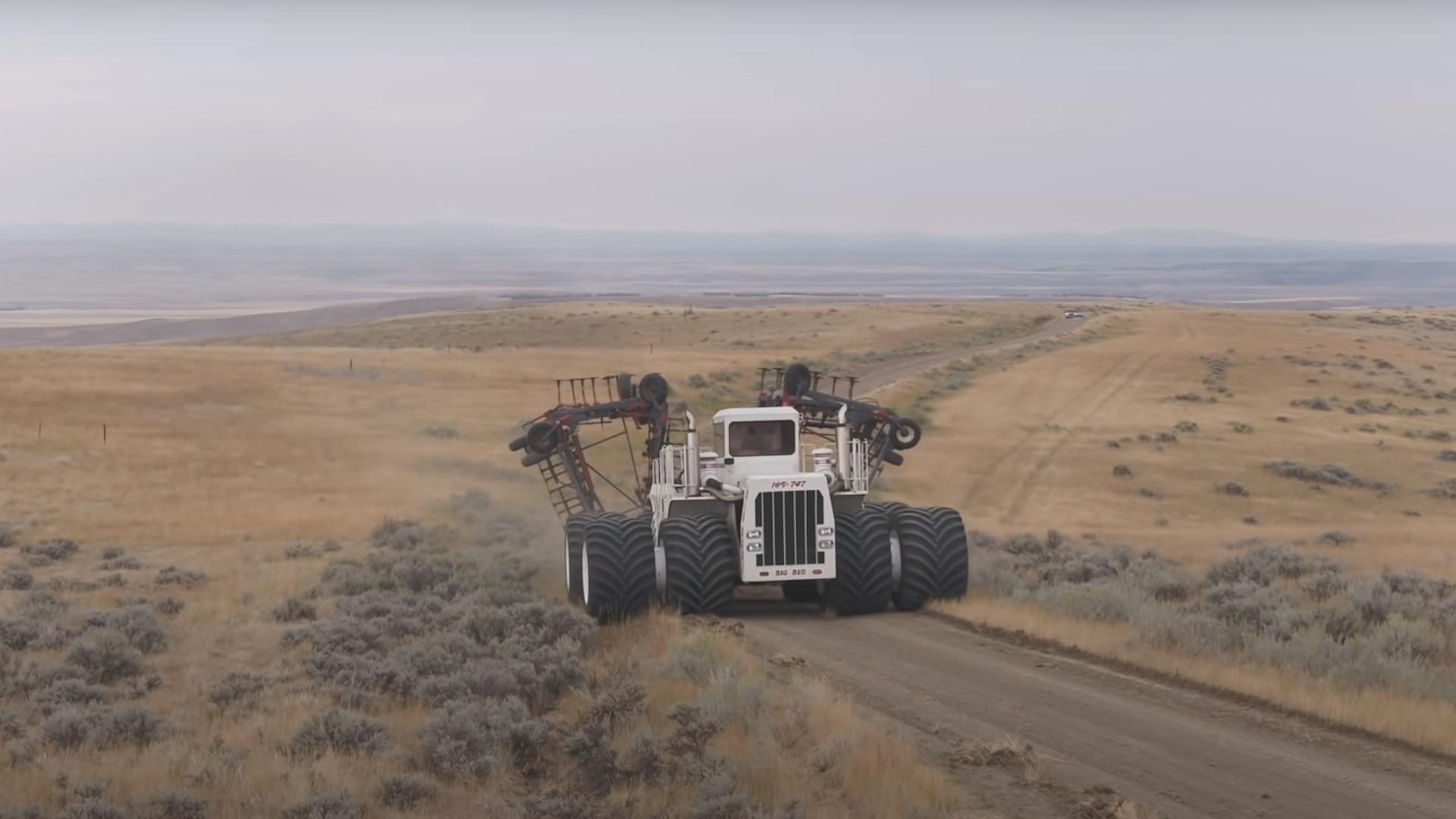 el-tractor-mas-grande-del-mundo-1920