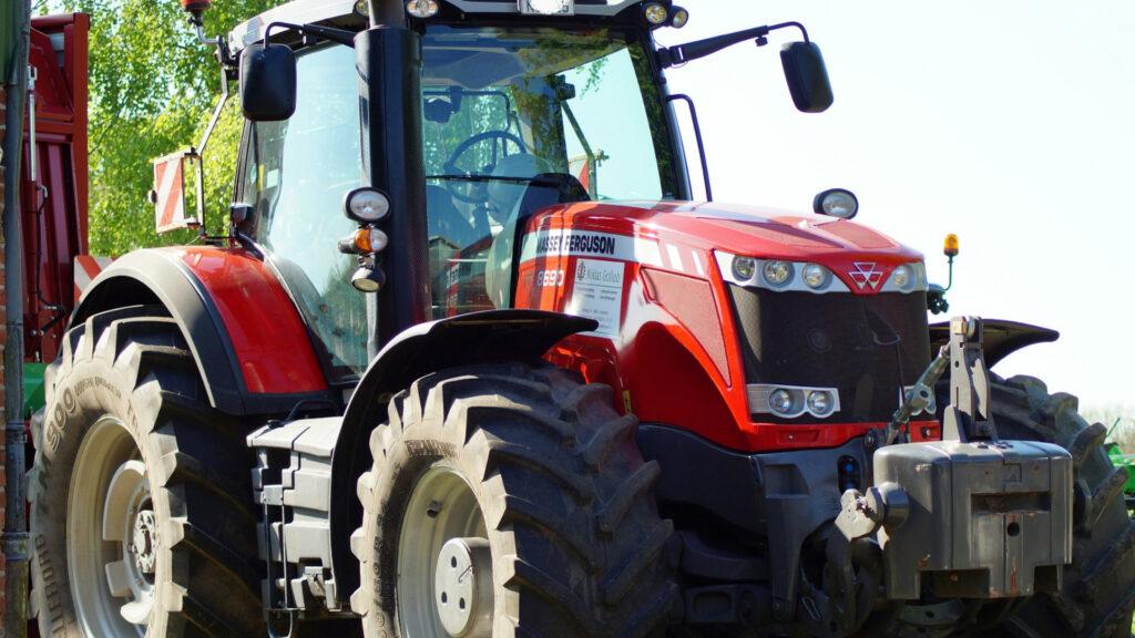 aprobada-la-regulacion-para-subvencionar-compra-maquinaria-agricola-1920