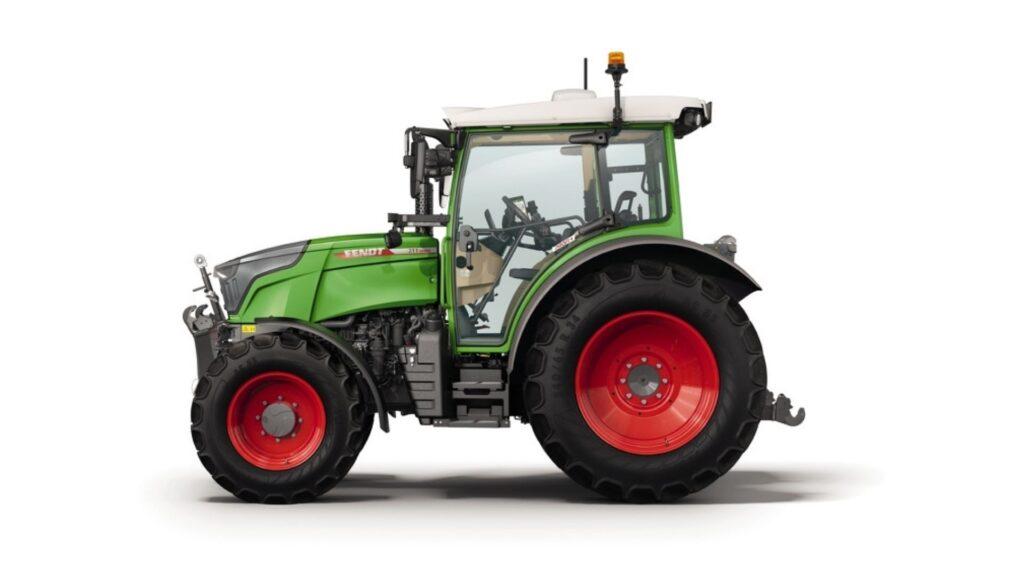 fendt-200-vario-el-tractor-perfecto-para-trabajar-en-el-campo-1920